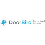 Doorbird IP Sprechanlagen