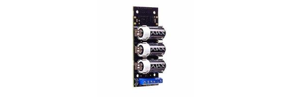 Ajax-Transmitter-Multi