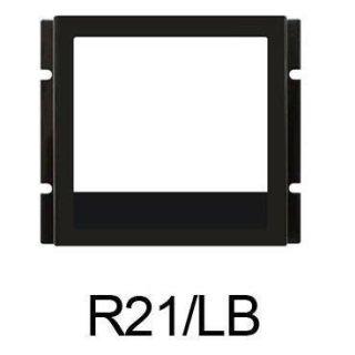 R21/LB Infomodul für DMR21 & DMR11SS