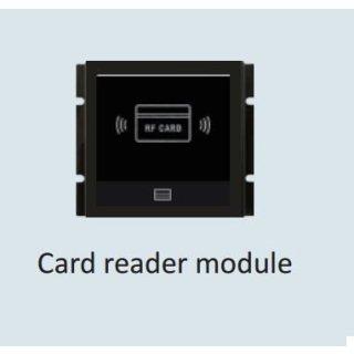R21/ID Sensor RFID für Türöffner Steuerung  DMR21