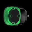 Ajax Smart-Socket (Smartsteckdose)
