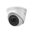 HWI-T221H IPIP HIKVISION mini-dome Kamera mit 2...