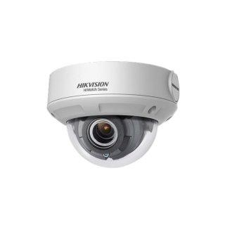 HWI-D640H-Z  IP HIKVISION mini-dome Kamera mit 4 megapixels
