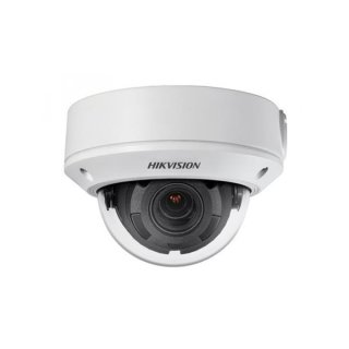 DS-2CD1741FWD-IZ IP HIKVISION mini-dome Kamera mit 4 megapixels