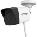 HWI-B120-D/W 2 MP IR Fixed Bullet Wi-Fi Network Camera