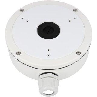 Anschlussbox HIKVISION PRO DS-1280ZJ-M