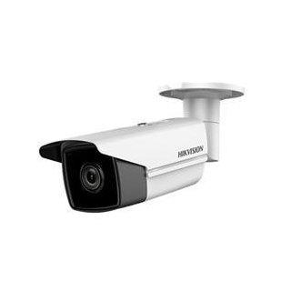Hikvision DS-2CD2T25FWD-I5(2.8 mm) IP Überwachungskamera  Smart Funktionen