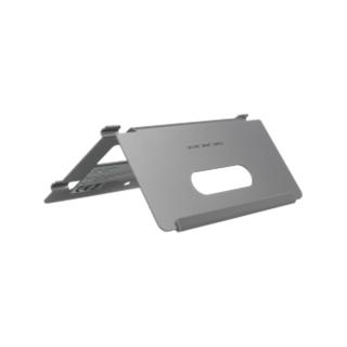 DS-KABH6320-T Tischhalter für KH6320 Türsprechanlagen Monitore HIKVISION