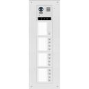 Sonderstation DT821S Video Türsprechanlage 13x...