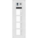 Sonderstation DT821S Video Türsprechanlage 14x Klingeltaste