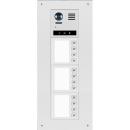 Sonderstation DT821S Video Türsprechanlage 12x...