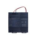 PBC24H Power Comb BUS Versorgungs & Daten...