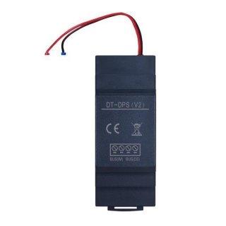 DPS-V2 Stromversorgungs- Controller Sprechanlage