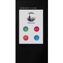 """DT821-T5 5"""" TFT Touchscreen Modul  für DT821..."""