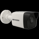 Ip HIKVISION PRO bullet Kamera  DS-2CD1053G0-I mit 5 megapixel und fixes objektiv