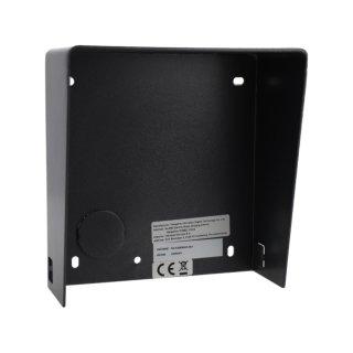DS-KABD8003-RS1 Regenschutz für DS-KD-ACW1
