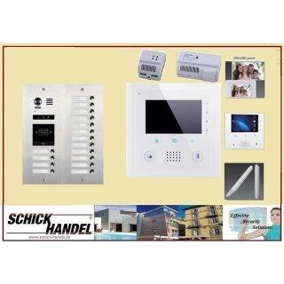 5  Monitore